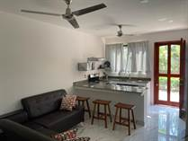 Condos for Rent/Lease in Playa Tamarindo, Tamarindo, Guanacaste $720 monthly