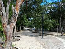 Lots and Land for Sale in Aldea Zama, Tulum, Quintana Roo $220,000