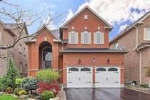 Homes for Sale in Woodbine/Major Mac, Markham, Ontario $1,589,000