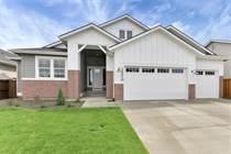 Homes for Sale in Northwest Boise, Boise, Idaho $562,000