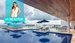 Homes for Sale in Cruz con Mar, Playa del Carmen, Quintana Roo $437,900