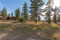 Lots and Land for Sale in Big Bear Lake, California $695,000