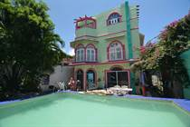 Other for Sale in Cancun, Quintana Roo $5,500,000