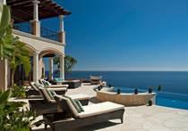 Homes for Sale in San Jose Corridor, Los cabos, Baja California Sur $14,900,000