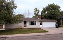 Homes for Sale in Sun Valley Addition, Cheyenne, Wyoming $199,900