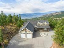 Homes for Sale in Regal Ridge, Osoyoos, British Columbia $1,375,000