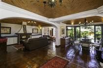 Homes Sold in Allende, San Miguel de Allende, Guanajuato $599,000