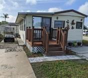 Homes for Sale in Hawaiian Isles, Ruskin, Florida $24,000