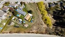Homes for Sale in Black Mountain, Kelowna, British Columbia $3,000,000
