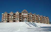 Condos Sold in Big White, British Columbia $609,900