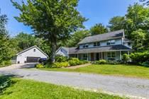 Homes for Sale in Ellershouse, Nova Scotia $439,900