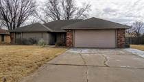 Homes for Sale in Enid, Oklahoma $184,900
