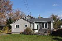 Homes for Sale in Gananoque, Ontario $100,000
