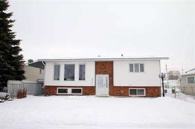 5113 49 Ave
