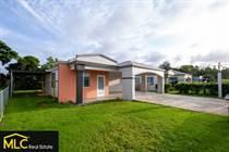 Homes for Sale in Quebradillas, Puerto Rico $172,000