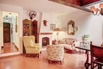 Homes for Sale in San Antonio, San Miguel de Allende, Guanajuato $329,000