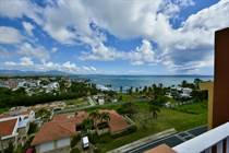 Homes for Sale in Shell Castle Club, Palmas del Mar, Puerto Rico $695,000