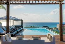 Homes for Sale in Downtown Playa del Carmen, Playa del Carmen, Quintana Roo $179,000