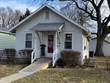 Homes Sold in Leeds, Sioux City, Iowa $79,000