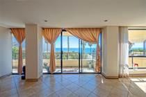Condos for Sale in Calafia Resort and Villas , Playas de Rosarito, Baja California $169,900
