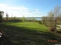 Lots and Land for Sale in Lac Des Isles, Lac Des Iles, Saskatchewan $225,000
