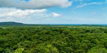 Other for Sale in Playa Grande, Guanacaste $129,000
