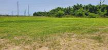 Lots and Land for Sale in Anasco, Puerto Rico $420,000