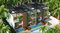 Homes for Sale in Aldea Zama, Tulum, Quintana Roo $270,000