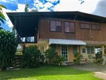 Homes for Sale in Puerto Rico, Bajura, Puerto Rico $97,500
