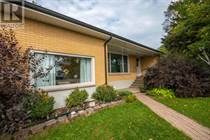 Homes for Sale in Westbrook Heights, Kingston, Ontario $299,000