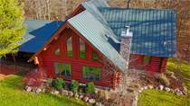 Homes Sold in Towanda, Illinois $340,000