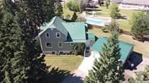 Homes for Sale in Waldheim, Saskatchewan $349,900