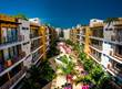Condos for Sale in Playa del Carmen, Quintana Roo $280,000