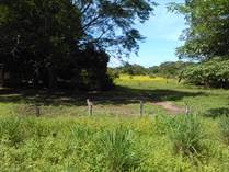 Lots and Land for Sale in Guardia , Liberia, Guanacaste $80,000