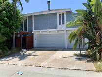Homes Sold in Huntington Beach, California $999,000