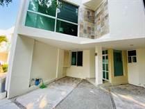 Homes for Sale in Nuevo Vallarta on the Canal, Nuevo Vallarta, Nayarit $279,000