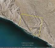 Commercial Real Estate for Sale in Salinas Bay, El Golfo de Santa Clara, Sonora $2,387,040