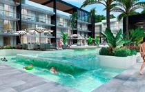 Condos for Sale in Playacar Fase 2, PLAYA DEL CARMEN, Quintana Roo $279,000