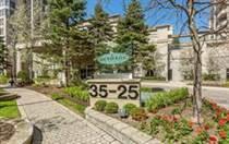 Homes for Sale in Hurontario/ Eglinton, Ontario $799,000