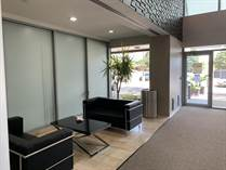 Commercial Real Estate for Rent/Lease in Oakville, Ontario $4,200 monthly
