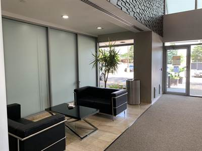 690 Dorval Drive, Suite 200-B02, Oakville, Ontario