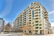 Homes for Rent/Lease in Yonge/St. Clair, Toronto, Ontario $4,600 one year