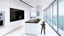 Homes for Sale in Brickell, Miami, Florida $3,417,899