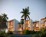 Homes for Sale in Aldea Zama, Tulum, Quintana Roo $249,900