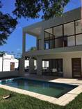 Homes for Sale in El Tigrillo, Playa del Carmen, Quintana Roo $250,000