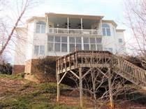 Homes for Sale in North Carolina, Nebo, North Carolina $792,000