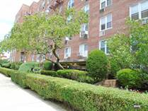 Homes for Sale in Gerritsen Beach, New York City, New York $250,000