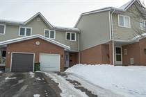 Homes Sold in Vermont Meadows, Petawawa, Ontario $225,000
