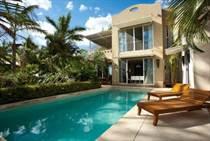 Homes for Sale in Playa Langosta, Guanacaste $489,000