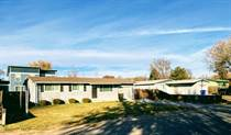 Homes for Rent/Lease in Bench Neighborhood, Boise, Idaho $1,500 monthly